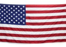 American-Flag-217x155