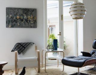Finnish Design Genius: Alvar Aalto, Artek and the Aalto Vase