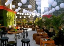 Ava Lounge al fresco 217x155 A Toast to the High Life: 15 NYC Rooftop Bars