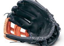 Baseball-glove-217x155