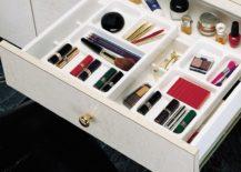 Bathroom-drawer-organizer-217x155