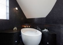 Bathroom-with-uniform-containers-217x155