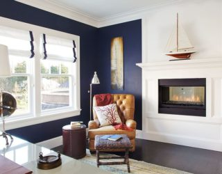 7 Clever Ways to Utilize Your Home Office Corner Space