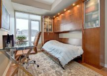 Bed-in-the-corner-can-disappear-into-the-wall-when-not-needed-217x155