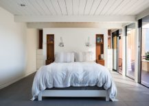 Bedroom-in-white-is-simple-and-minimal-217x155