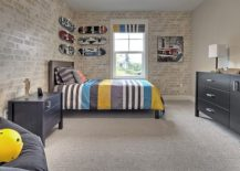 Brick-Wallpaper-comes-in-a-wide-variety-of-styles-and-finishes-217x155