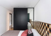 Cabinet-in-dark-wood-for-the-small-modern-bedroom-217x155