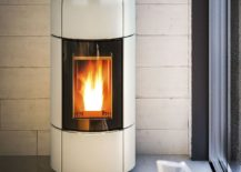 Closer-look-at-Curve-Ductable-pellet-stove-217x155
