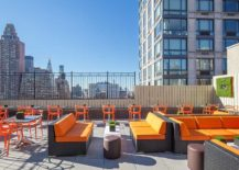 Cloud Social 217x155 A Toast to the High Life: 15 NYC Rooftop Bars