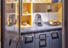 Coffe-station-made-from-steel-corten-for-the-small-office-217x155