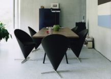 Cone-Chair-black-fabric-217x155
