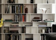 Contemporary-Wally-Bookcase-with-modular-adaptability-217x155