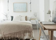 Contemporary-bedroom-in-white-with-a-relaxing-ambiance-217x155