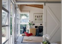 Contemporary-home-office-with-a-sliding-barn-style-door-217x155
