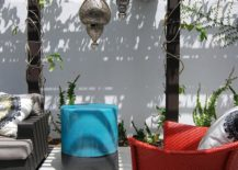 Contemporary-patio-feels-like-a-relaxing-Mediterranean-escape-217x155