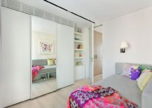 Custom-designed-units-add-to-the-storage-capacity-of-the-private-spaces-inside-the-penthouse-217x155