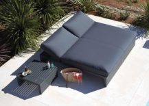 DNA Chill Bed