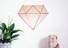 Diamond-mirror-from-Etsy-shop-Noja-Glass-Design-217x155