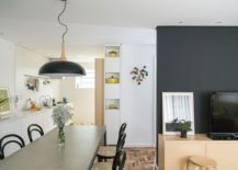 Dining-room-and-modern-kitchen-of-small-apartment-in-Brazil-217x155