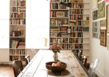 Dining-table-epitomizes-the-industrial-style-and-appeal-of-the-Brooklyn-Loft-217x155