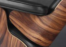 Eames-Lounge-Chair-217x155