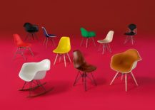 Eames-Shell-Chair-Group-217x155