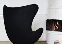 Egg-chair-217x155
