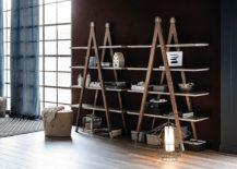 Elegant-modern-bookshelves-also-double-as-lovely-displays-217x155