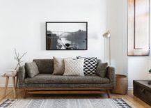 Elegant-moredn-decor-and-itelligent-design-transform-smart-Sao-Bento-Apartment-217x155