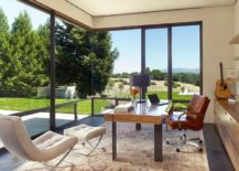 Enjoy-the-view-outside-with-a-smart-corner-window-217x155