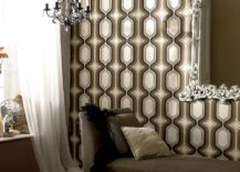 Exquisite-Drama-Boheme-Wallpaper-in-Chocolate-217x155