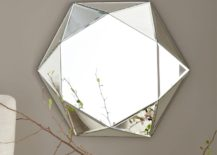Faceted-mirror-from-West-Elm-217x155