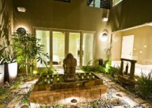 Find-your-inspiration-in-a-stunning-courtyard-like-this-217x155