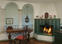 Fireplaces-in-the-corner-are-not-just-for-large-home-offices-217x155