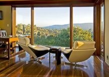 Floor-to-ceiling-windows-open-up-the-home-office-to-the-lovely-view-outside-217x155