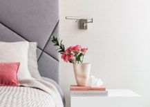 Flower-on-the-nightstand-bring-a-feminine-touch-to-the-luxurious-bedroom-217x155