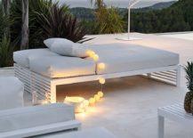 GANDIABLASCO DNA Chill Bed