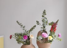 Gardenias-garden-vases-217x155