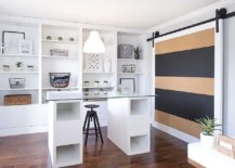 Give-the-classic-barn-door-a-cool-contemporary-twist-217x155