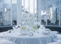 Glamorous-white-on-white-dining-room-palette-217x155