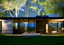 Glass House 217x155 14 American Design Exports in Celebration of the Fourth of July