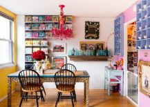 Go-overboard-for-a-kitschy-retro-look-217x155