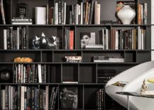 Gorgeous-and-adaptable-bookshelf-from-Cattelan-Italia-with-contemporary-flair-217x155