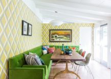 Great-dining-room-idea-for-those-who-wish-to-tap-into-large-unused-corner-space-217x155