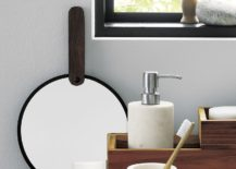 Hand-mirror-from-CB2-217x155