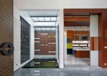 Interior-full-of-textural-beauty-and-modern-elegance-dotted-with-the-kawung-pattern-217x155