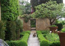 Inviting-garden-path-217x155