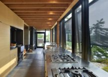 Large-kitchen-also-acts-as-a-spacious-hallway-that-lets-you-take-in-the-views-217x155