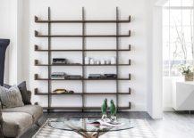 Level-wall-bookcase-by-Pierluigi-Stella-217x155