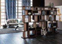 Loft-wooden-bookshelves-from-Cattelan-Italia-217x155